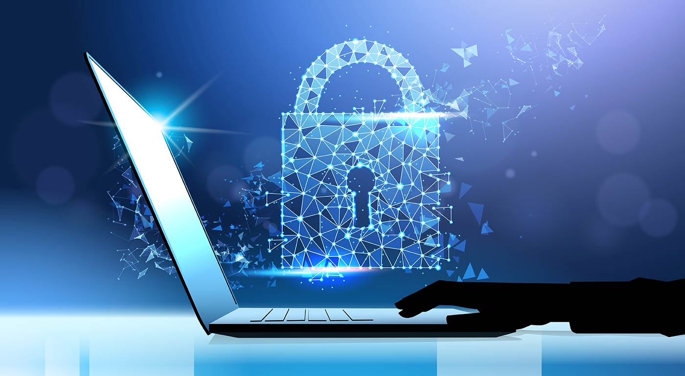 Règlement sur la protection des données personnelles