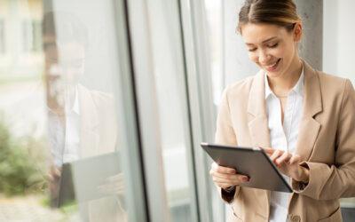 Comment bénéficier du chèque numérique d'un montant de 1500 € ?
