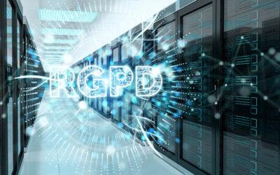 Quelles sont vos obligations face au RGPD ?